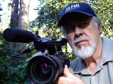 TimCamera